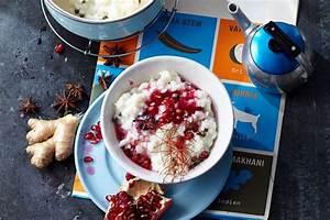 Ingwer Zum Abnehmen : rezepte mit ingwer ~ Frokenaadalensverden.com Haus und Dekorationen