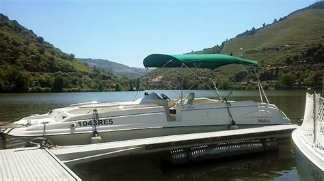 Boat Trip Douro by Douro Vintage Boat Trips Www Visitportugal
