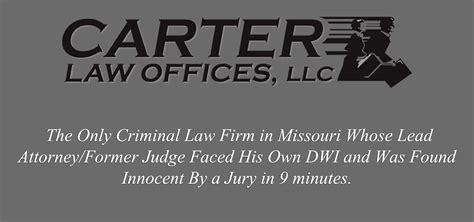 If your citation is due in more than 5 days, you can hire us by filling out the free email consultation form. STL Traffic Law Counselors® ~$45 tickets (314) 895-4040 ...