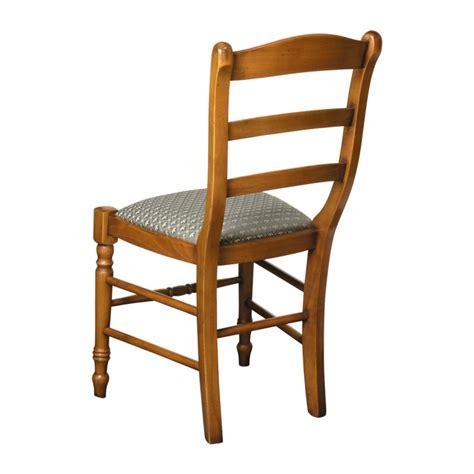 chaises louis philippe décoration chaises et fauteuils louis philippe creteil