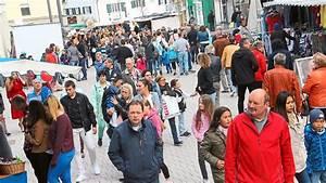 Verkaufsoffener Sonntag Schwenningen : villingen schwenningen verkaufsoffener sonntag tausende unterwegs villingen schwenningen ~ Orissabook.com Haus und Dekorationen