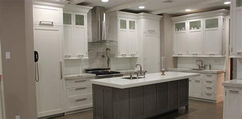 exquisite kitchen design exquisite kitchen design ownself 3632