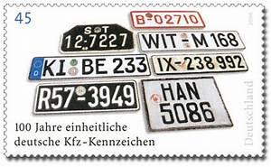 Leasing Auto Germania : il leasing auto che ti salva dalle tasse giornalettismo ~ Kayakingforconservation.com Haus und Dekorationen