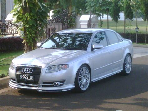 2007 Audi A4 by 2007 Audi A4 Pictures Cargurus