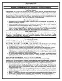Incredible Warehouse Cover Letter Best Resume Cover Letter
