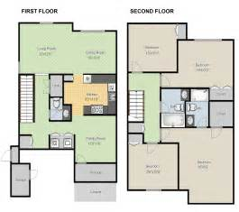 make floor plans design a floor plan yourself tavernierspa