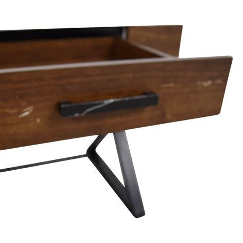 whalen furniture whalen furniture white wood