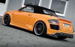 Audi Tt Bodykit : 1998 2006 audi tt body kits 1998 2006 audi tt aero kits ~ Kayakingforconservation.com Haus und Dekorationen