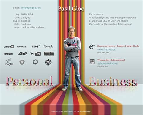 graphic design website graphic design inspirations part i 187 graphic design