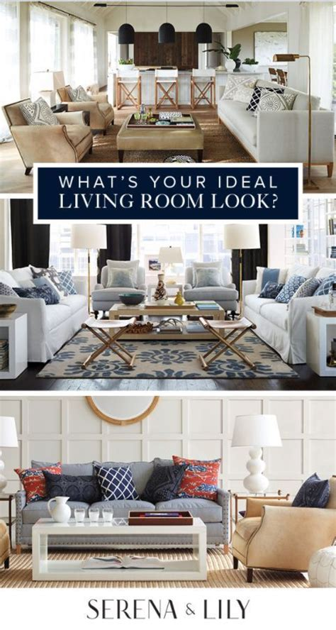 The Living Room Everyone Wants by 20 Dashing Current Living Room Furniture To Your