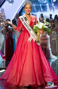 Miss Universe 2012 Winners -- Miss Universe 2012 Winner ...