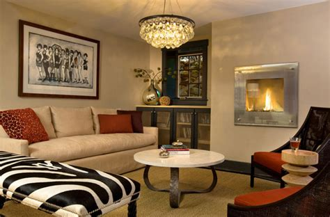 Small Livingroom Designs by 20 Small Living Room Ideas Home Design Lover