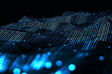 data gravity straddling  premises  cloud service