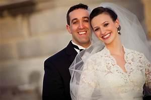Philadelphia Modern Orthodox Jewish Wedding from Shira