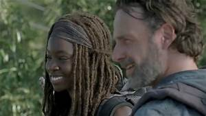 Walking Dead Saison 7 épisode 12 : the walking dead 7x12 promo say yes episode 12 saison 7 vostfr fran ais youtube ~ Maxctalentgroup.com Avis de Voitures