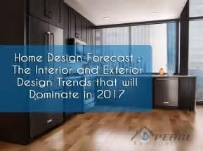 Home Design Trends 2017 2017 Home Design Trends Best Free Home Design Idea Inspiration