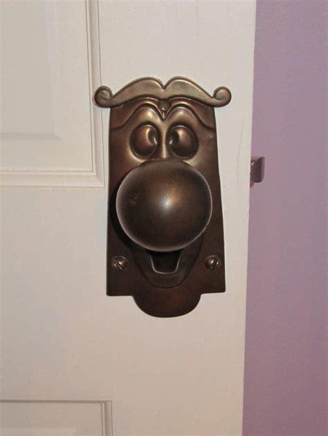 disney door knobs 17 images about door decorating on disney