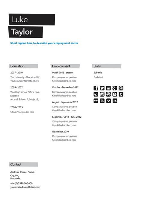 I Need Help Putting Together A Resume by How To Write High School Student Resume For College Tips 2017 Resume 2016
