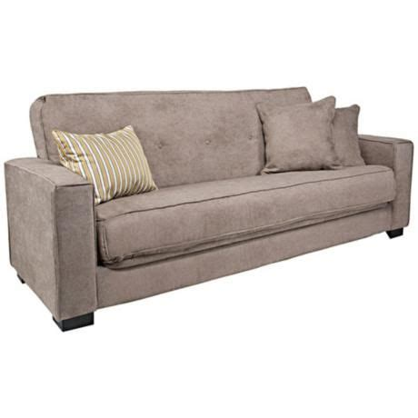 canapé ée 50 137 best single cushion sofas images on