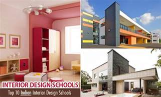 interior design courses from home top 10 interior design schools and colleges from india
