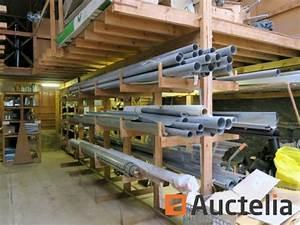 Materiel De Plomberie : mat riel de plomberie et chauffage vente au comptoir ~ Melissatoandfro.com Idées de Décoration
