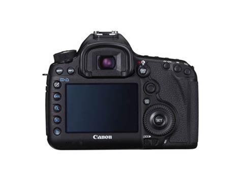 canon unveils eos  mark iii technology news