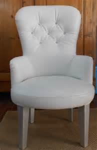sedia per camera da letto ikea: camere da letto a ponte ikea idee ... - Poltrone Da Camera Da Letto Ikea
