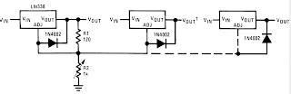 may 2013 diagram circuit