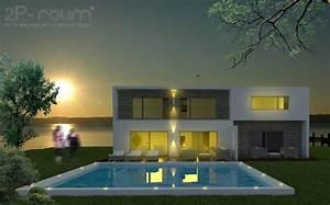Was Kostet Ein Pool Im Haus : was kostet es ein haus zu bauen es ein haus zu bauen wunderbar verwunderlich was kostet ein ~ Sanjose-hotels-ca.com Haus und Dekorationen