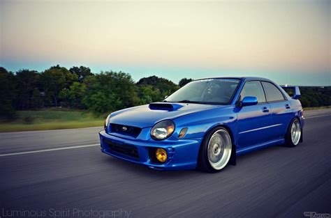 bugeye subaru stance 100 subaru bugeye the ultimate bugeye made by