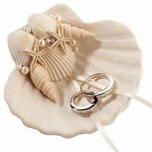 25 best ideas about wedding ring holders on pinterest With wedding ring holder ideas