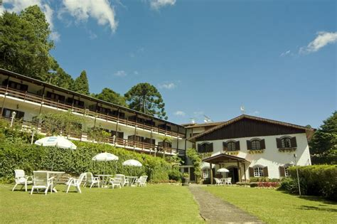 hotel terrazza terrazza hotel cos do jord 227 o brazil booking