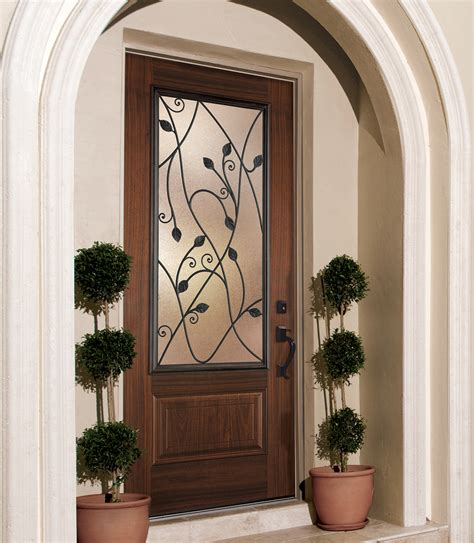 masonite entry doors 2017 top 100 products windows doors professional builder