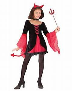 1000+ images about Halloween costumes ideas on Pinterest ...