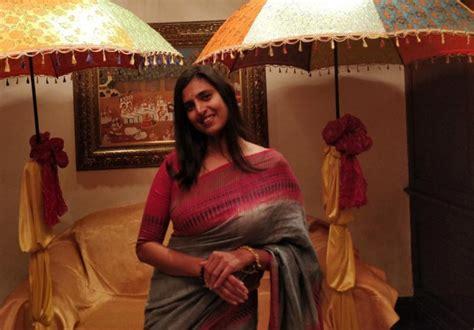 actress kasthuri annamayya before gilu joseph actress kasturi shankar went topless
