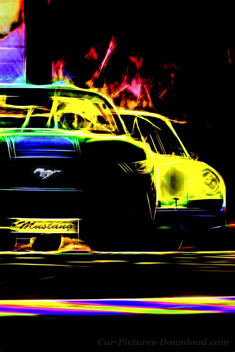 ford mustang wallpapers  ultra hd high resolution