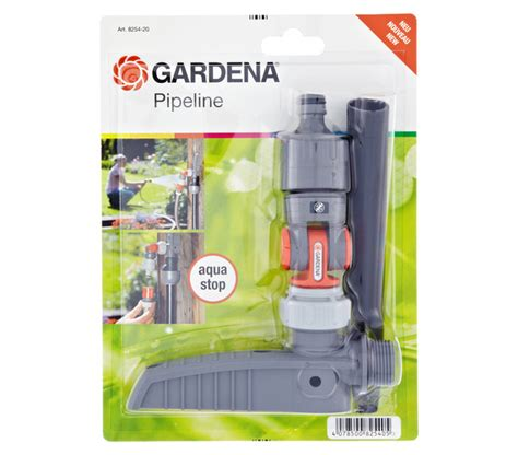 gardena bewässerungssystem verlegen gardena pipeline verlegen gardena pipelinesystem ersatzteil fee vorplatz gepfl stert gardena