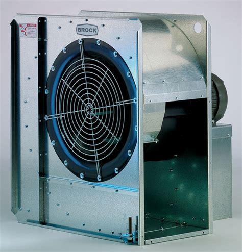 12 grain bin fan brock centrifugal fan features brock systems for grain