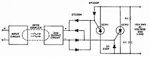 solid state relay circuit diagram solid free engine With solid state relay wiring diagram in addition solid state relay circuit