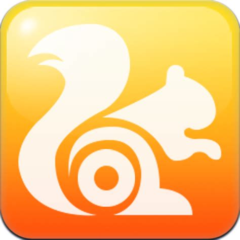 guide for uc browser app apk free for android