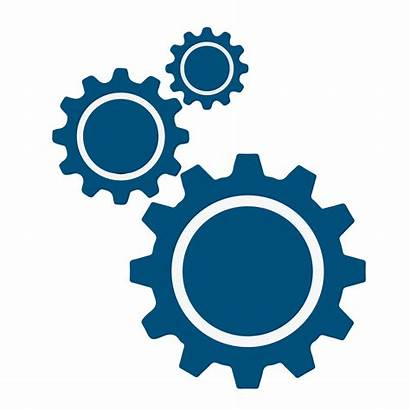 Automation System Software Monitoring Immix Guard Icon
