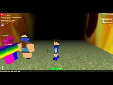 roblox sonic exe youtube