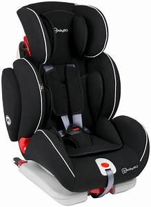 Kindersitz Mit Isofix 15 36 Kg : babygo kindersitz sira 9 36 kg isofix kaufen otto ~ Jslefanu.com Haus und Dekorationen