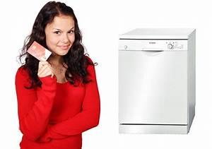 Prix D Un Lave Vaisselle : quel est le prix d 39 un lave vaisselle ~ Premium-room.com Idées de Décoration