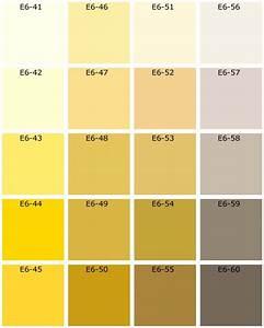 Einzigartig nuancier de jaune avec nuancier ral couleurs for Nuancier couleur taupe peinture 2 einzigartig nuancier de jaune avec nuancier ral couleurs