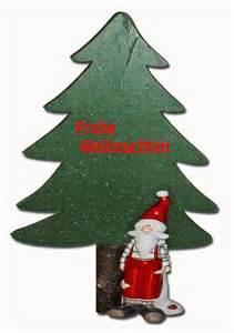 einsam sprüche besinnliche weihnachtssprüche zum nachdenken