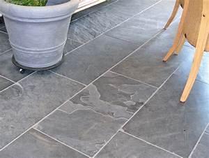 Schieferplatten Terrasse Preise : platten verlegen kiesbett platten verlegen garten so84 ~ Michelbontemps.com Haus und Dekorationen