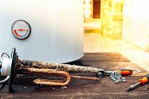 How Much To Install A New Boiler In Maidenhead Berkshire