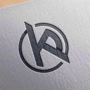 best 25 initials logo ideas on pinterest logo design With initial logo