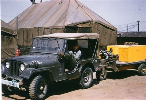 jeep gypsy k 16 gypsy jeep 39 54 photo bill chilcoat photos at pbase com